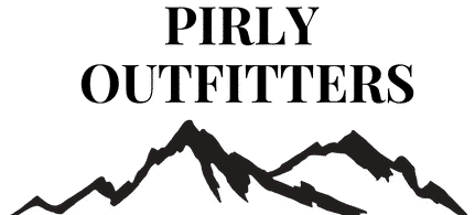 Pirly Outfitters